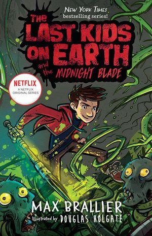 last-kids-on-earth-midnight-blade