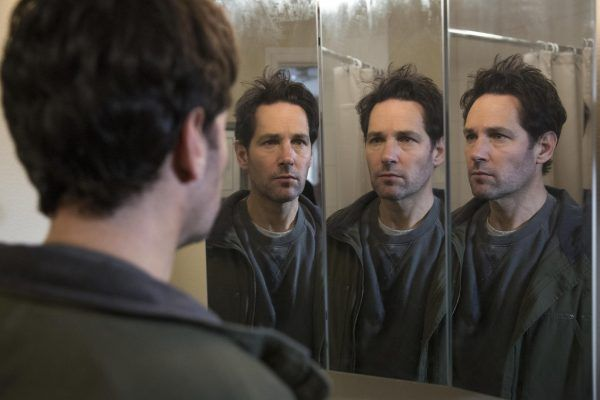 living-with-yourself-paul-rudd-3