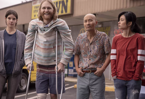 lodge-49-season-2-cast