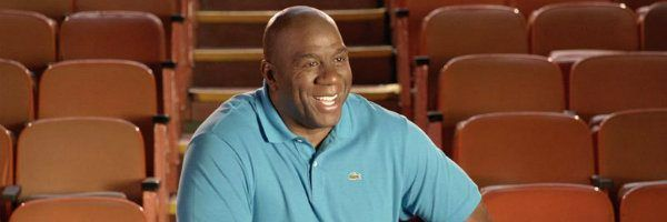 magic-johnson-hbo-series-adam-mckay