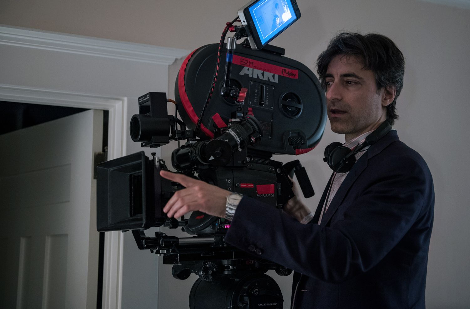 Image result for marriage story noah baumbach