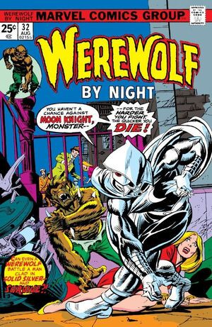 moon-knight-first-appearance