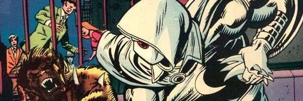 who-should-play-moon-knight-in-disney-plus-series