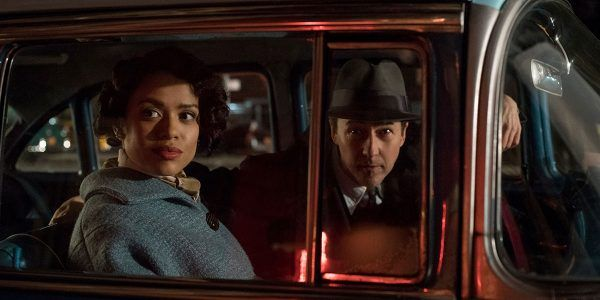 motherless-brooklyn-gugu-mbatha-raw-edward-norton