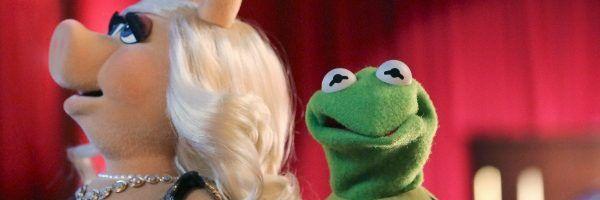 muppets-kermit-slice