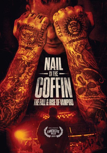 nail-in-the-coffin