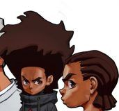 new-boondocks-thumbnail
