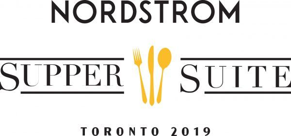 nordstrom-supper-suite-tiff-2019