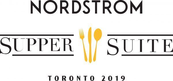 nordstrom-supper-suite-tiff-2019