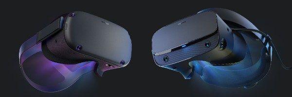 oculus-rift-quest
