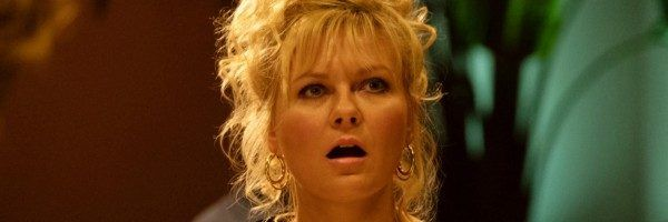 Kirsten Dunst Talks Going All-In for On Becoming a God in
