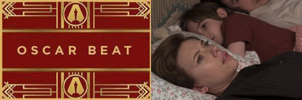 Best Netflix and Chill Movies