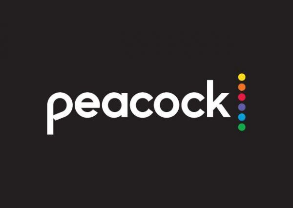 nbc-streamer-peacock-logo