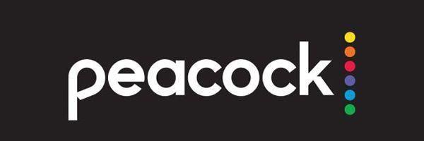 tranche-logo-paon