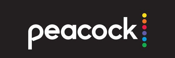 peacock-logo-slice