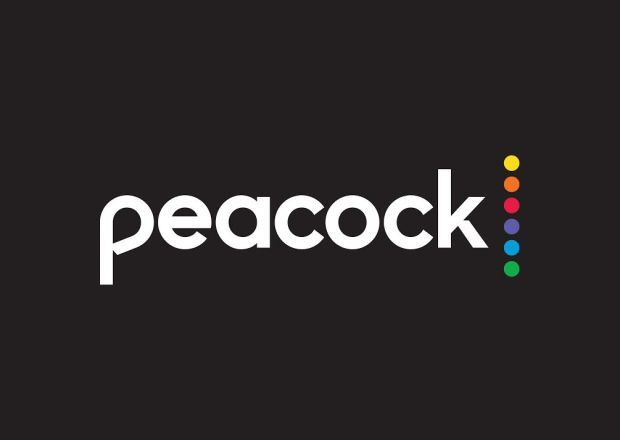 NBCU's streaming service Peacock unveiled, led by Battlestar Galactica reboot
