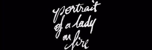 portrait-of-a-lady-on-fire-trailer