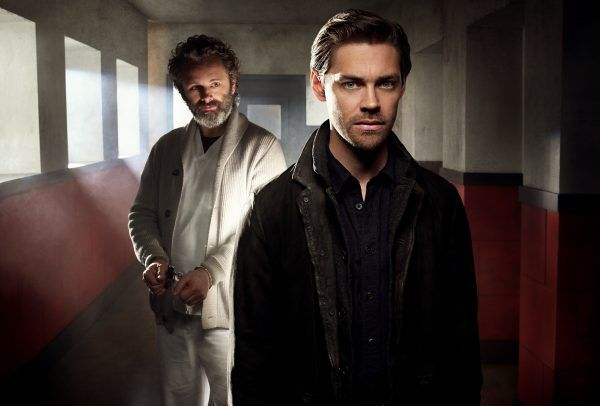 prodigal-son-tom-payne-michael-sheen-03