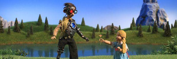 robot-chicken-season-10-200th-episode-special