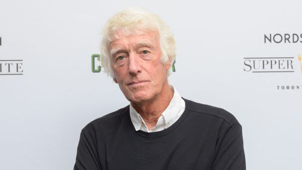 roger-deakins-interview-blade-runner-2049-the-goldfinch