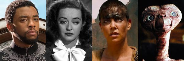 highest-rated-movies-on-rotten-tomatoes