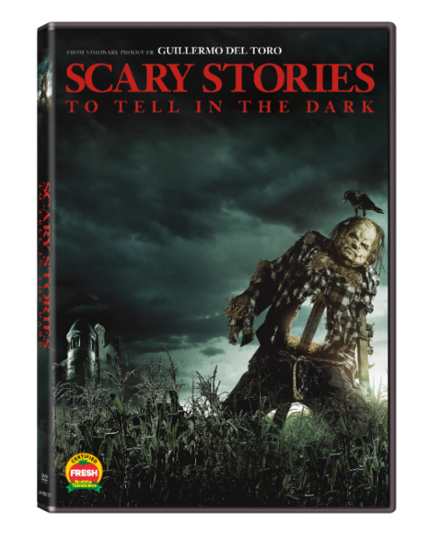 scary-stories-box-art
