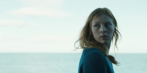 sea-fever-hermione-corfield
