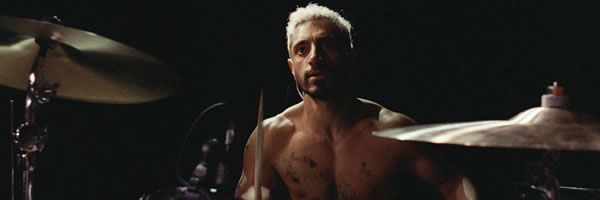 sound-of-metal-riz-ahmed-slice