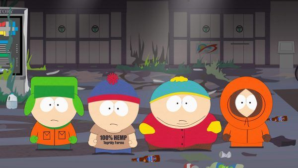 south-park-tegridy-farms-shirt-hbo-max