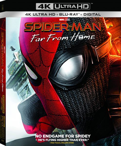 spider-man-far-from-home-4k-ultrahd-box-art