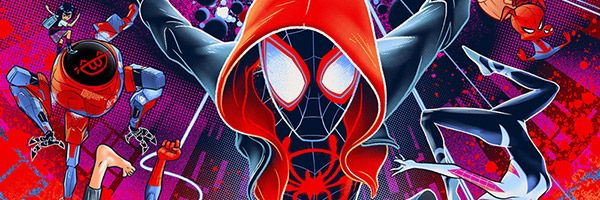 spider-man-into-the-spider-verse-poster-martin-ansin-slice