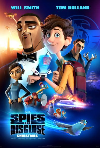 spies-in-disguise-trailer-images-poster