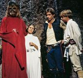 star-wars-holiday-special-thumbnail