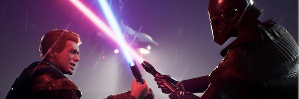 star-wars-jedi-fallen-order-slice