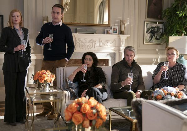 succession-season-2-alan-ruck-sarah-snook-matthew-macfadyen-hiam-abbass-j-smith-cameron