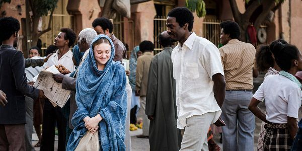 sweetness-in-the-belly-dakota-fanning-yahya-abdul-mateen