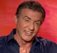 Sylvester Stallone Reveals What's Next for Rocky Balboa