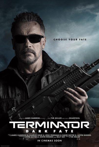 terminator-dark-fate-trailers