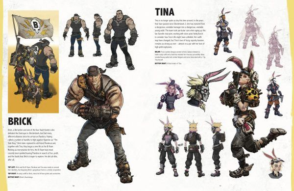 the-art-of-borderlands-3-image-2