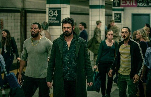 the-boys-season-2-karl-urban-subway