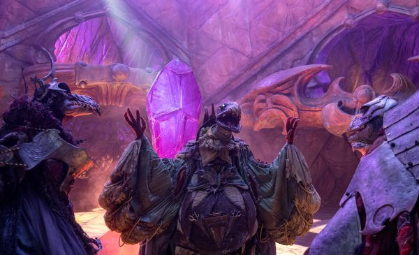 dark-crystal-age-of-resistance-skeksis