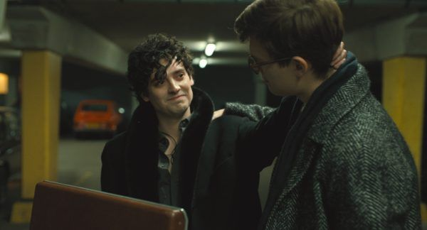 the-goldfinch-aneurin-barnard