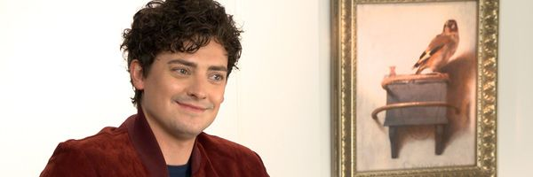 the-goldfinch-interview-aneurin-barnard-slice