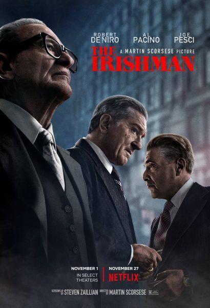 the-irishman-poster-410x600.jpg