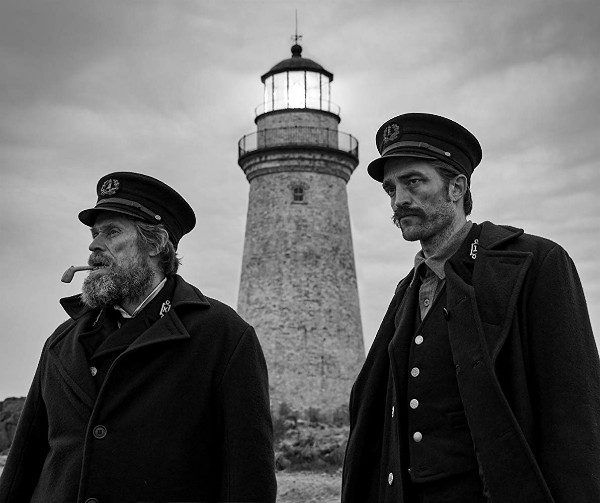 the-lighthouse-defoe-pattinson-uniforms