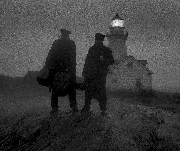 the-lighthouse-storm