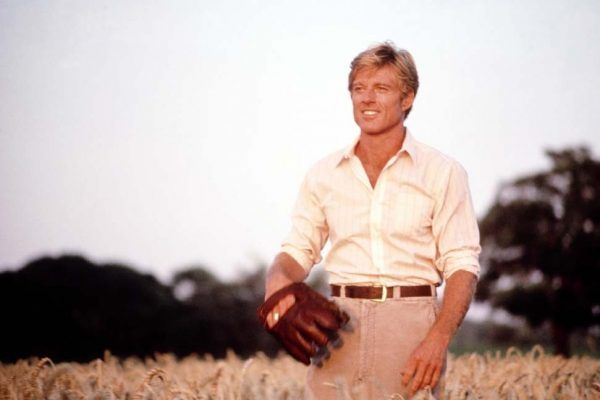 the-natural-robert-redford