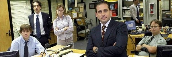 the-office-steve-carell-jenna-fischer-slice