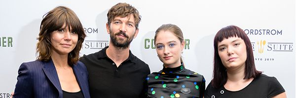 the-other-lamb-michiel-huisman-raffey-cassidy-malgorzata-szumowska-interview-slice