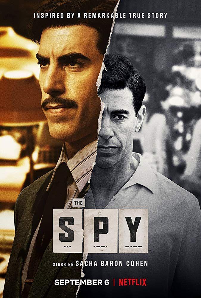 the-spy-netflix-poster.jpg